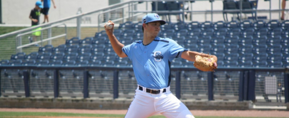 Faria is off to a 10-1 Start with the Port Charlotte Stone Crabs   Jim Donten http://www.dontenphotography.com/