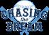 CTD-Bats-Logo-2015 (1)