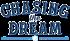 CTD-Logo-03